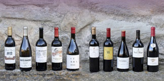 rioja top wines