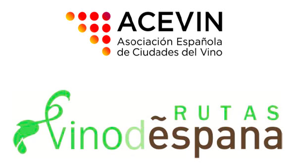 Acevin