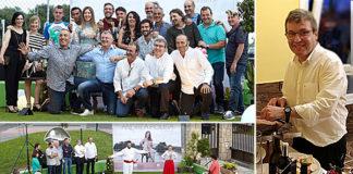 Edulis Restaurante jatetxea restaurant Carta de Vinos