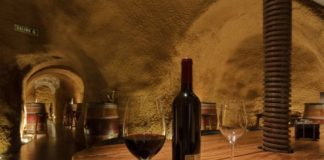 Los Parajes Rioja Alavesa Laguardia