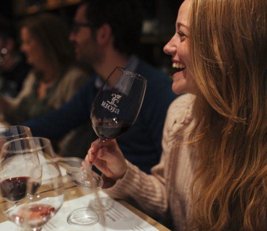 Rioja Wine Academy