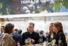 Wine Week Barcelona