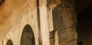 Los turistas internacionales eligen Rioja