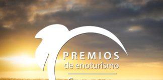 Premios de enoturismo