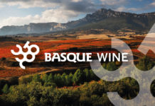 BASQUE WINE