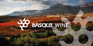 BASQUE WINE
