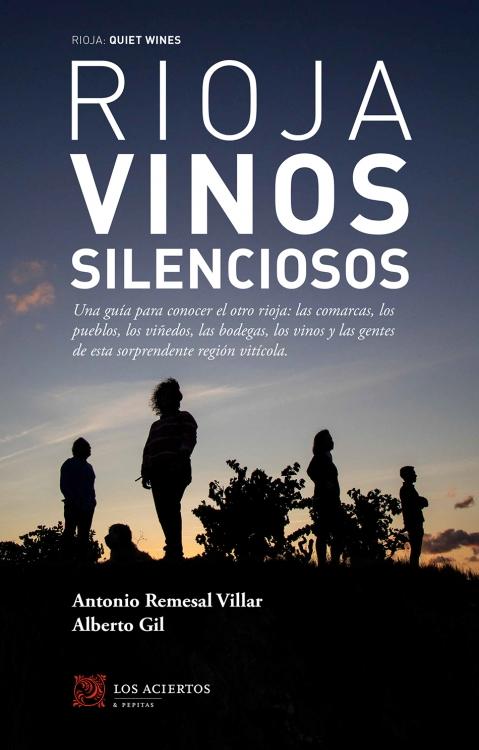 vinos silenciosos